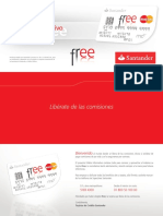 Folleto Informativo Free