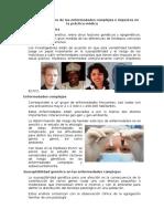 Abordaje genómico de las enfermedades complejas e impactos en la práctica médica.docx