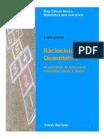 Questões de Lógica Resolvidas.pdf
