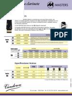 Becs de clarinette Sib Masters ES.pdf