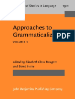 aproaches or gramamticalization.pdf