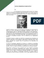 APUNTE_AUSUBEL (1).doc