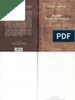 AGAMBEN, Giorgio. Bartleby. Escrita da potência.pdf