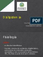 Dislipidemia-UCR-.pptx