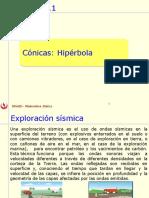 Sesión13.1_La Hipérbola (2)
