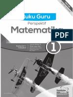00 Ttl BG PP MMT SMA 1 (i-iv).pdf