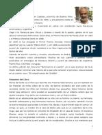 Biografía Del Autor E Valentino