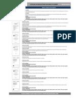Normativa Sul Richiedente Formale Del Certificato Eac, Catalog (English, Deutsch, Francais, Italiano) 8
