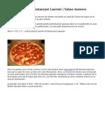 date-57bbad8e4339b6.11204659.pdf