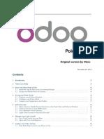 Odoo Functional Training v8 Pos.pdf