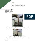 Tira Aisah p 13-73 Laporan Pk Led, Hematokrit, Hapusan