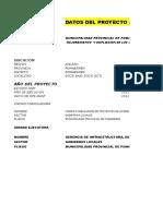 PERFIL DE YUNGAY - ANALISI . PARA CORREGIR - copia.xlsx