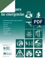 Washingtonmilitarydepartment Guiaderecursosparaemergencias 130619074615 Phpapp02