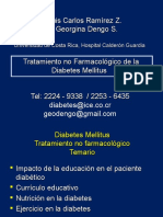 2.-Tratamiento-No-farmacologico-de-la-diabetes..ppt