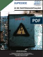 Minicurso de Instrumentação_apostila