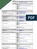 Tarifario_APM-Terminals.pdf