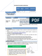 COM2-U3-SESION 07.docx