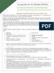9.-Complicaciones-Agudas-de-la-diabetes-mellitus.-Dr.-Gonzalez..docx