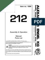 1599_212_Manual_v12-14_E.PDF