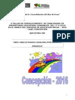 Capacitacion Promot-2016 (1)