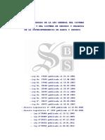 01 -Ley_26702_ Ley General Del Sistema Financiero