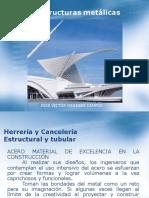 43549412-Estructuras-metalicas.pdf