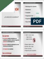 1. Introducción Opti