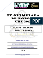 BASES SUMO (1).pdf