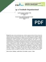 Mobbing a Toxidade Organizacional