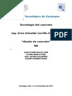 concreto.docx