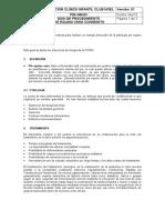 (P09-GM-03) GUIA DE PROCEDIMIENTO PIE EQUINO.doc