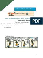 CLASE_3_M1_1_.pdf