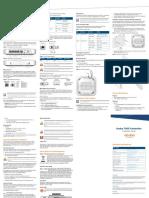 0511563-02_7005 Controller IG.pdf