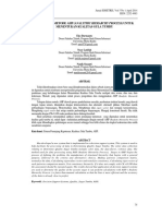 ipi164376.pdf