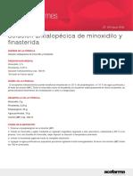 antialopécica de minoxidilo y finasteride 2016_junio.pdf