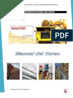 63661873-manual-del-curso-autocad-land-desktop-2009-151101014148-lva1-app6892.pdf