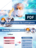 Edema Pulmonar No Cardiogenico.pptx