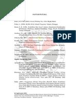 S_SEJ_0802620_Bibliography.pdf