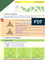TRIÁNGULOSX (NXPowerLite)(1).pdf