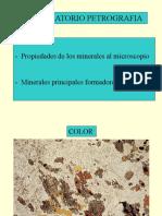 LAB MINERALES.pdf