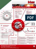 201509_Plakat_Schweisserpruefung-DINA1_MSS_Ansicht (1).pdf