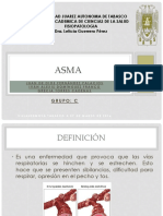 asma_-1-_1.pdf