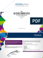 Boletin_un_acercamiento_a_la_prospectiva.pdf