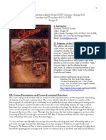 intro media history syllabus spring 2016 revised