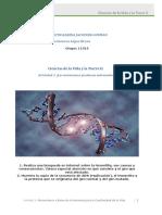 U3_Actividad 3 (2)Hemofilia 1