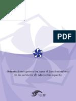 Orientaciones-para-los-Servicios-de-Educacion-Especial-2006.pdf