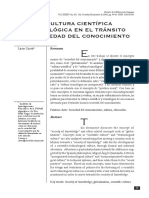 M1S1-Olive.pdf