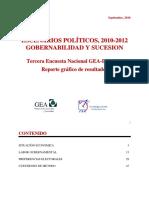 ENCUESTA GEA-ISA PRESIDENCIABLES.pdf