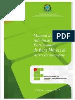 0000024379manualpatrimonioifam.pdf