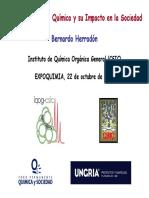 Avances_Quimica_Herradon